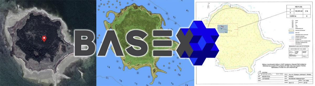 basex-banner.jpg